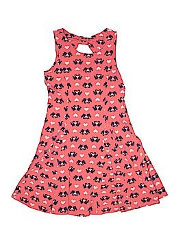 Arizona Jean Company Dress Size 14