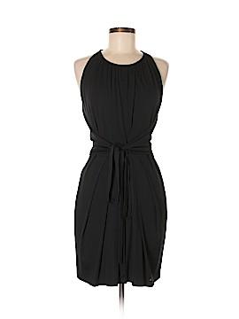 Strenesse Gabriele Strehle Casual Dress Size 40 (EU)