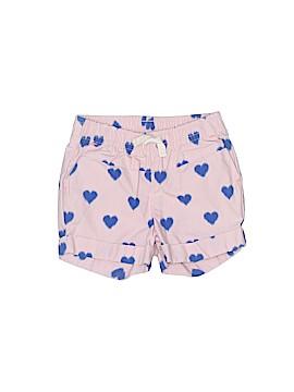 J. Crew Shorts Size 6 mo