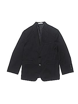 IZOD Blazer Size 10 (Husky)