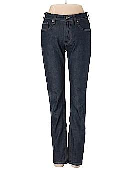 Everlane Jeans 26 Waist