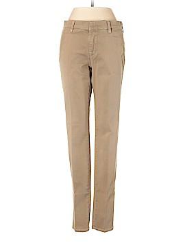 Vince. Dress Pants 25 Waist