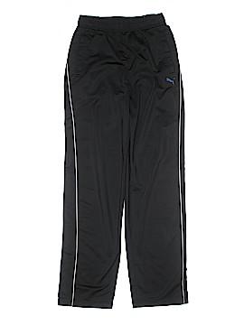 Puma Track Pants Size 18 - 20