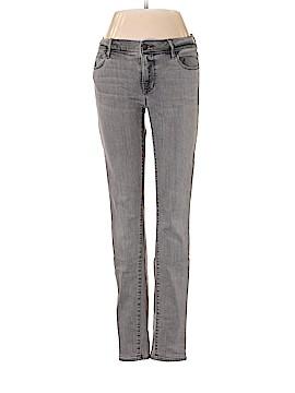 Lou & Grey Jeans Size 4
