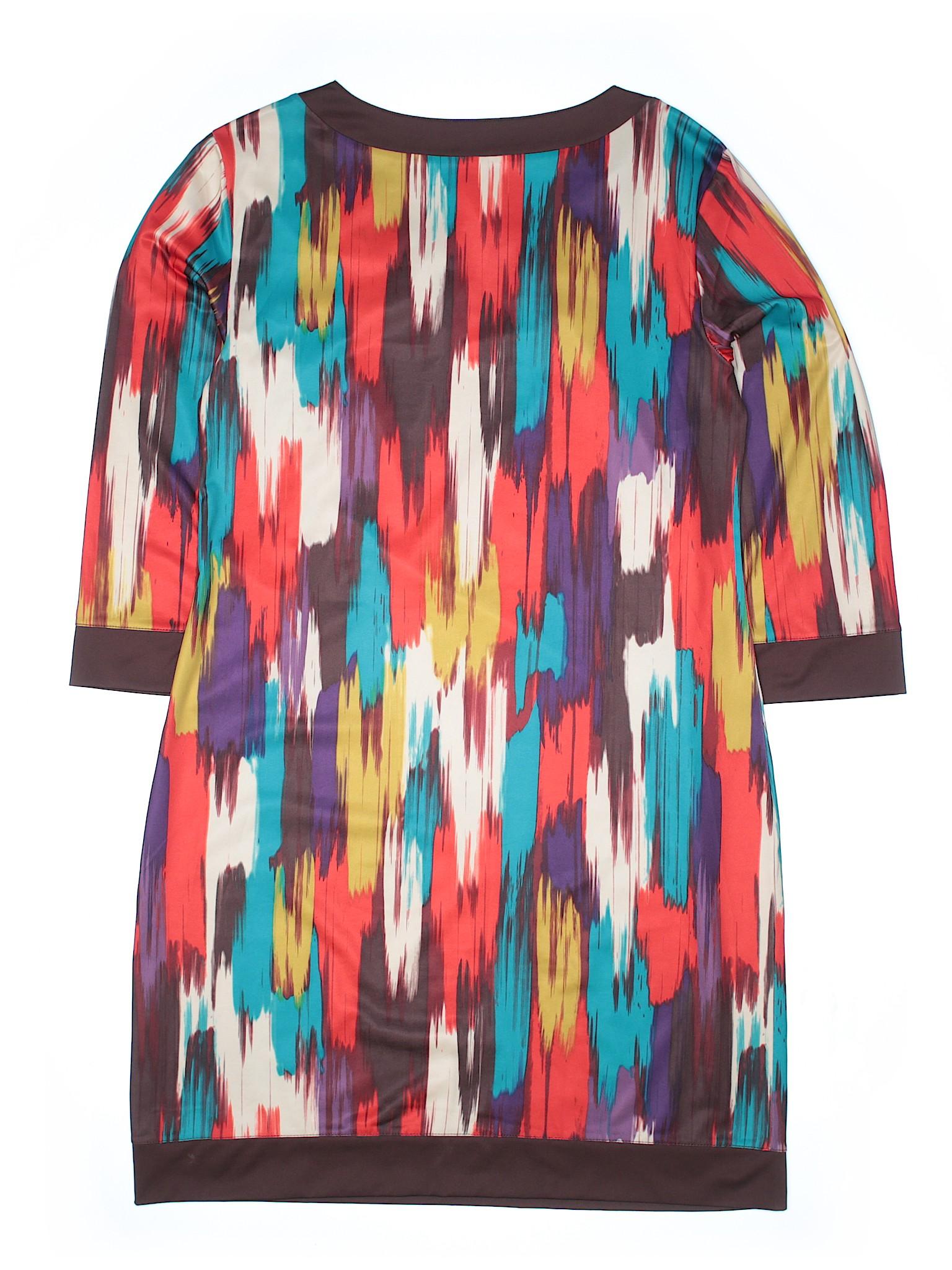 Dress Casual Selling Avon Selling Avon tqwIPWHH