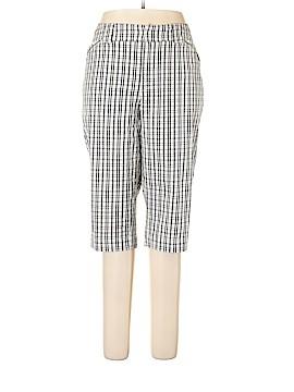 Venezia Khakis Size 18 Plus (3) (Plus)