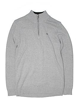 Calvin Klein Pullover Sweater Size 18 - 20