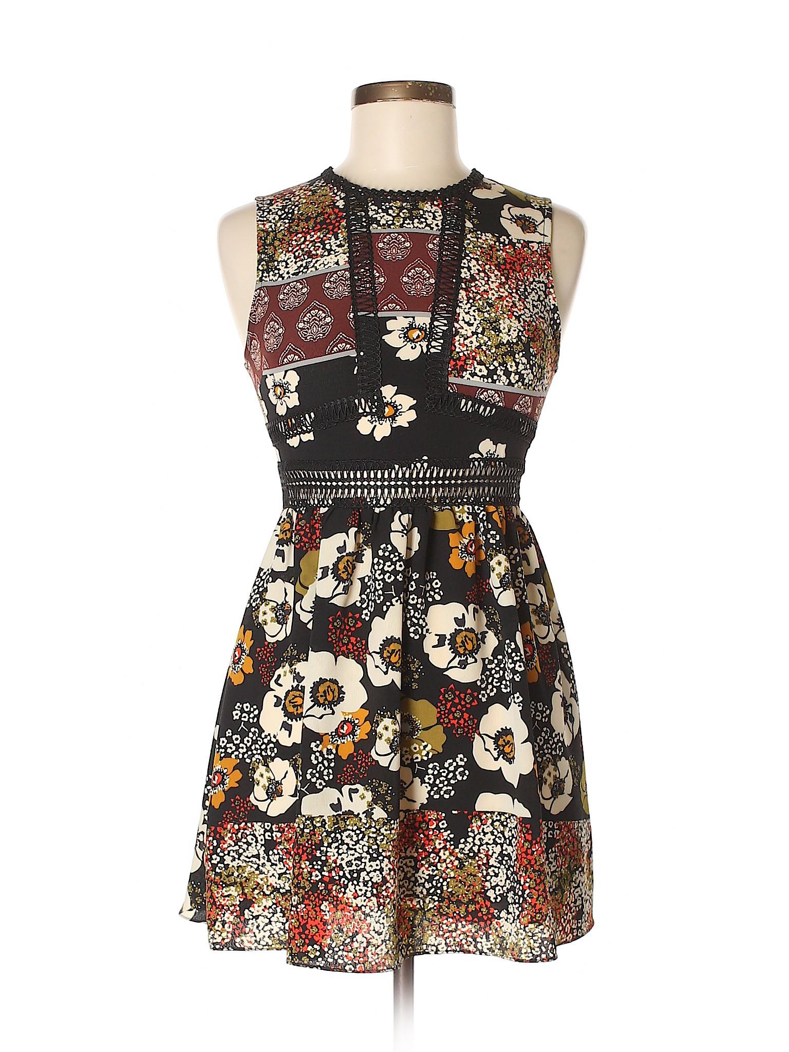 Topshop Boutique winter Casual Dress winter Boutique Topshop winter Casual Dress Boutique Topshop E8Erqwd