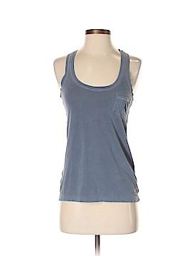Hollister Sleeveless T-Shirt Size XS