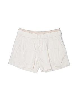 Taikonhu Shorts Size 2