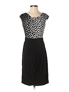 Chaps Cocktail Dress Size XS