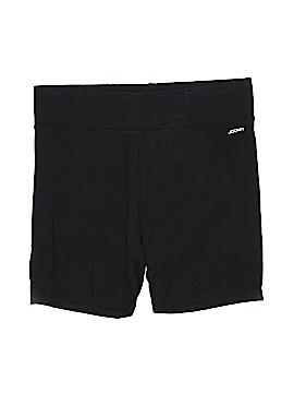 Jockey Athletic Shorts Size M