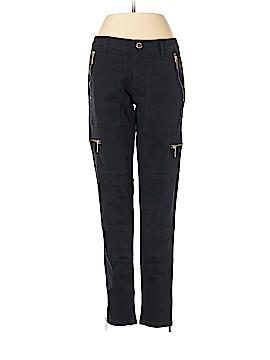 MICHAEL Michael Kors Cargo Pants Size 4