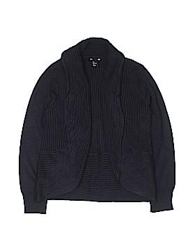 H&M Cardigan Size L