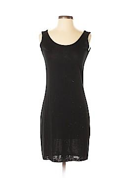 Linda Allard Ellen Tracy Casual Dress Size S
