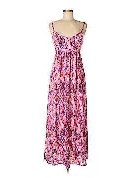 FELICITY & COCO Casual Dress Size M (Petite)