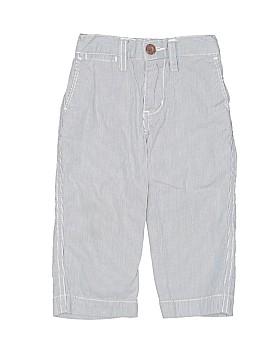 Ralph Lauren Casual Pants Size 12 mo