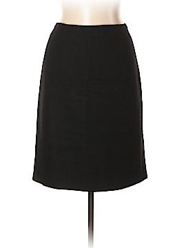 Kenar Wool Skirt Size 12