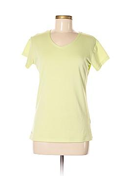 Sport Hill Short Sleeve T-Shirt Size M