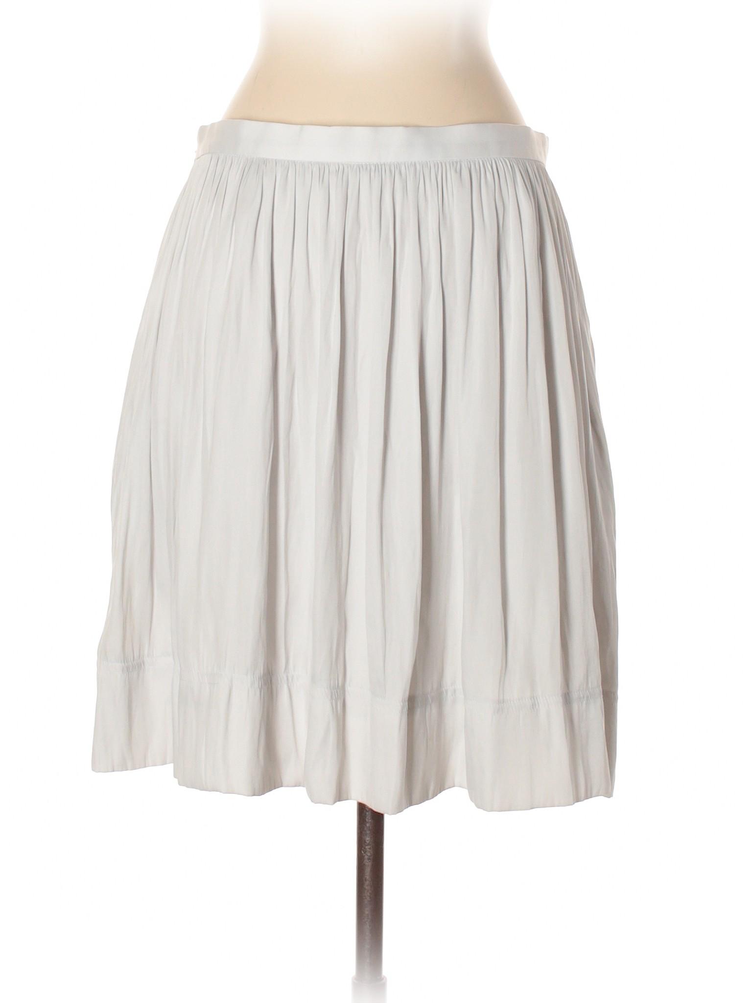 Casual Skirt Casual Boutique Boutique Casual Boutique Casual Skirt Boutique Casual Boutique Skirt Skirt nxaOzXX