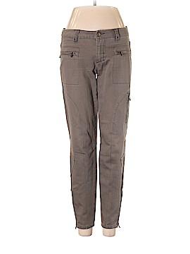 Joe's Jeans Cargo Pants 26 Waist