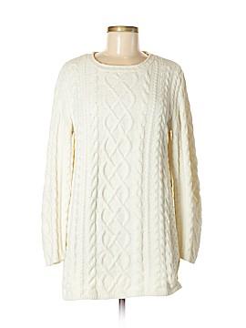J.jill Pullover Sweater Size M (Tall)