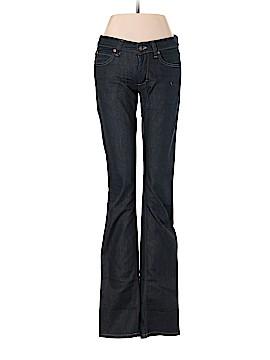 Acne Jeans 28 Waist