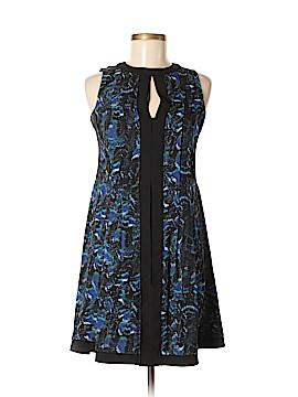 Proenza Schouler Casual Dress Size 0
