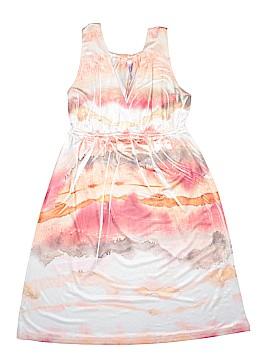 Kiara Casual Dress Size M