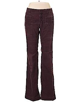Ann Taylor LOFT Cords Size 10 (Tall)