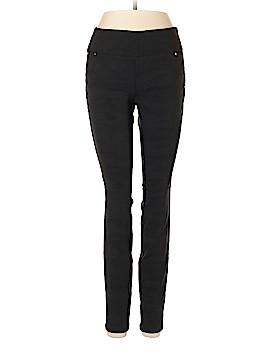 Calvin Klein Active Pants Size 0