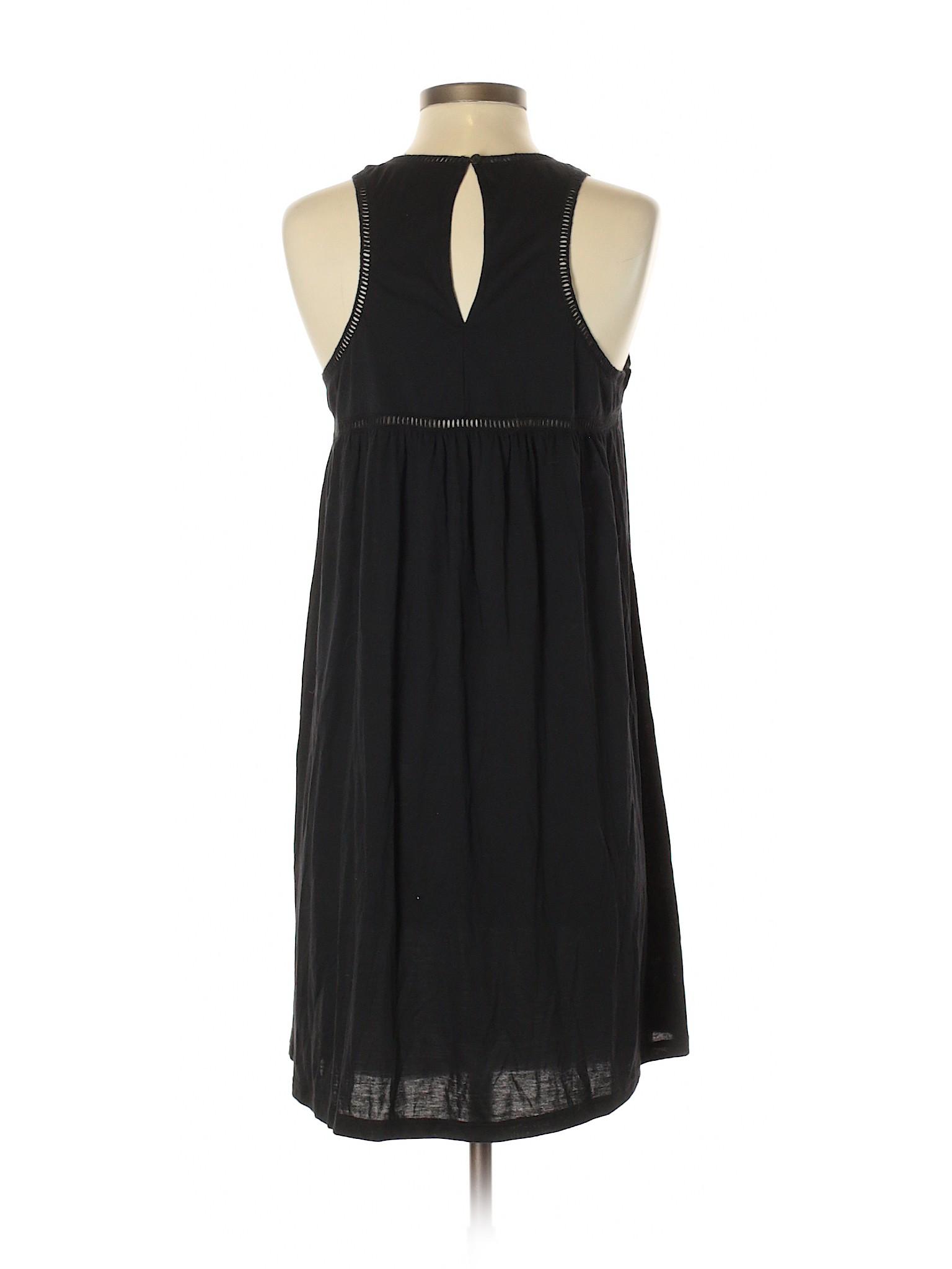 Loft Dress Winter Taylor Casual Ann Boutique pWx4RwqWf