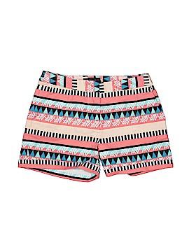 Mark. Shorts Size S