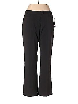 Lady Hagen Casual Pants Size 12