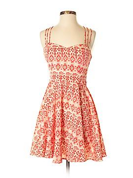 Windsor Casual Dress Size 3 - 4