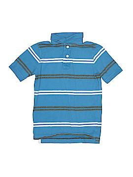 Urban Short Sleeve Polo Size S (Kids)