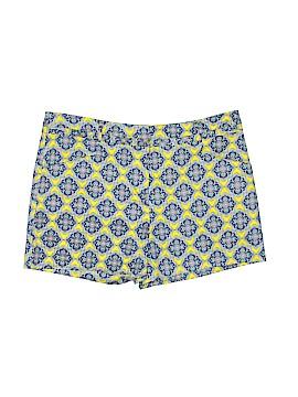 Oasis Khaki Shorts Size 12