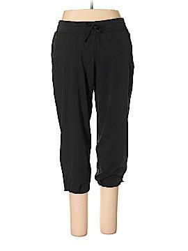 Fabletics Track Pants Size XL