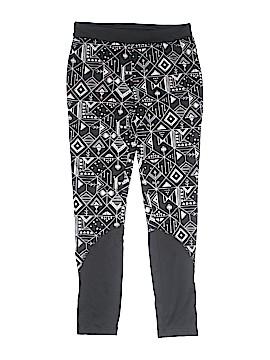 Cat & Jack Active Pants Size 10