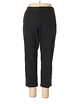 KIRKLAND Signature Cargo Pants Size 14