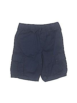 Gymboree Cargo Shorts Size 7