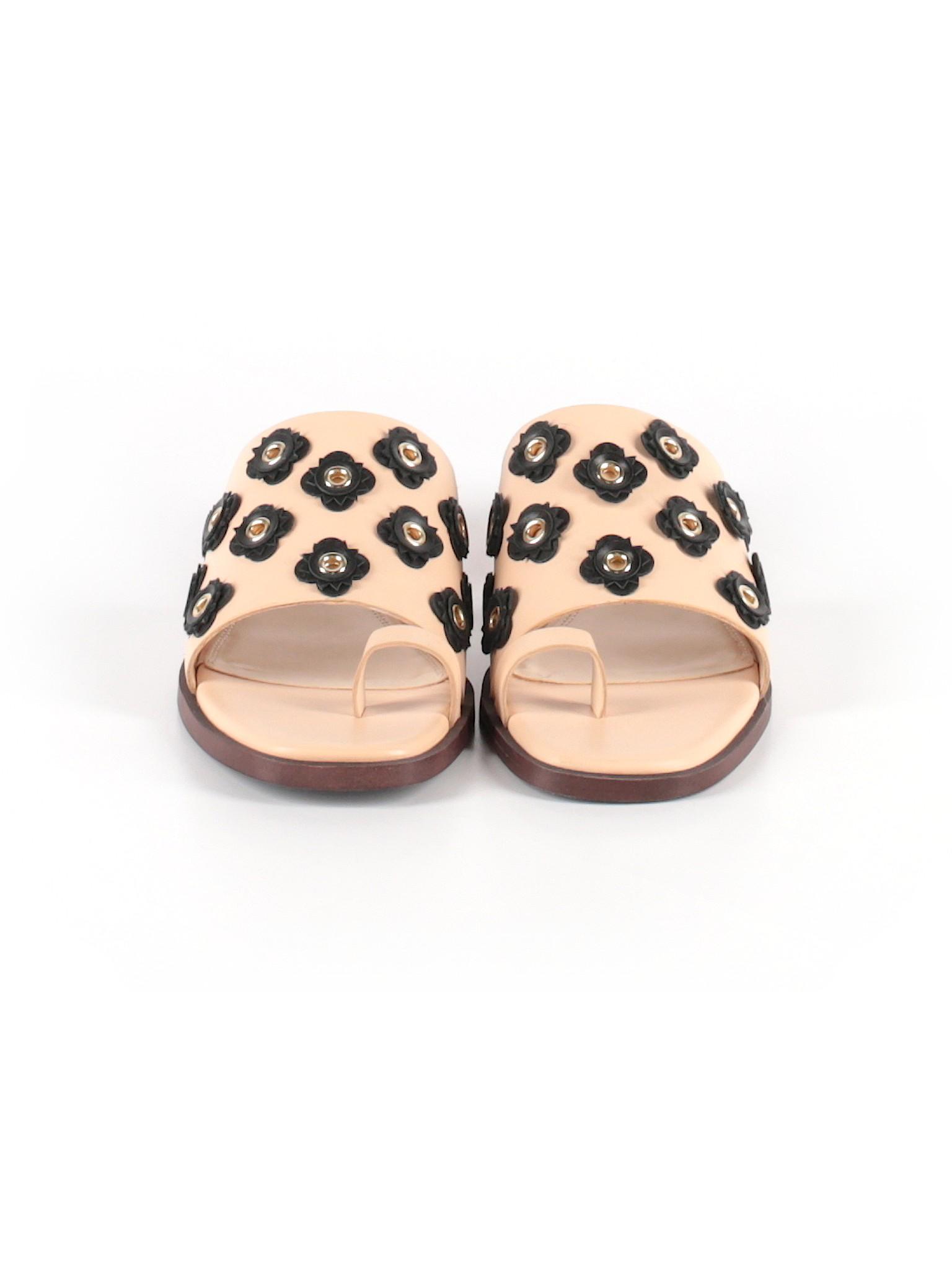 Boutique Boutique Cole promotion Sandals Haan Sandals promotion Haan Cole promotion promotion Boutique Sandals Haan Boutique Cole Cole qpnxwt67