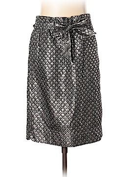 Bellerose Formal Skirt Size 1