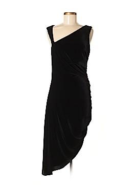 BCBGMAXAZRIA Cocktail Dress One Size