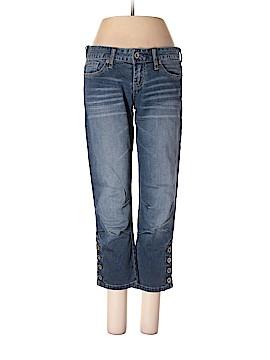 Guess Jeans 27 Waist
