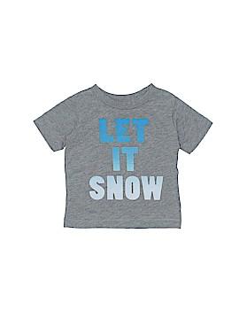 Peek... Short Sleeve T-Shirt Size S (Kids)