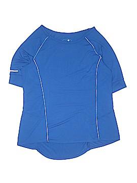 Tangerine Active T-Shirt Size XXL