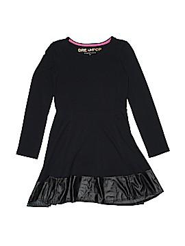 Dreampop by CYNTHIA R. Dress Size 14