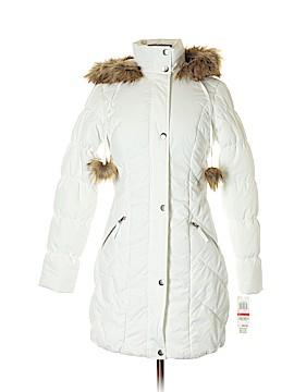 American Rag Cie Coat Size XS