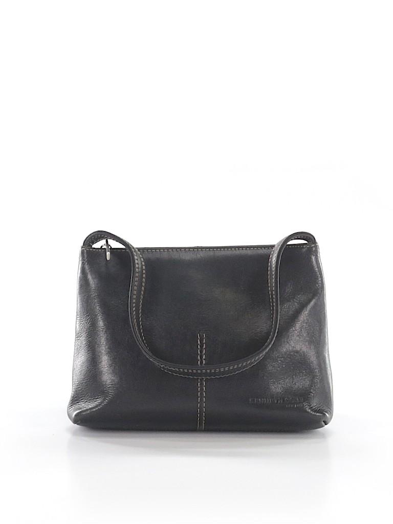 Kenneth Cole New York Handbags